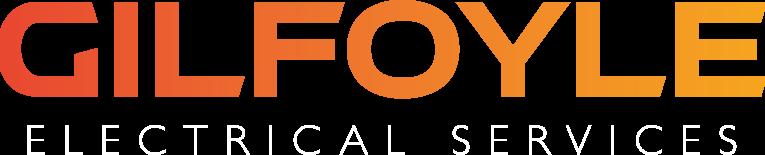 Gilfoyle Electrical Services